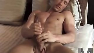 Super Hung Hot Daddy