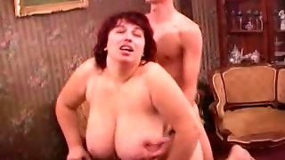 Old, Old Vs Young, Bbw Amateur, Young Vs Old, Old Young Amateur, Youngandold, Very Old Amateur, Old And Young Outside, Old Wants Young, C Umshots