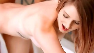 Summer Carter - Makeup Sex