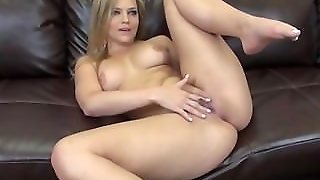 Big Solo, Alexis Texas Big Ass, Tits Big, Alexis Feet, Alexis Texas Masturbating, Big Tits Ass Solo, Alexis Solo, Big Tits At