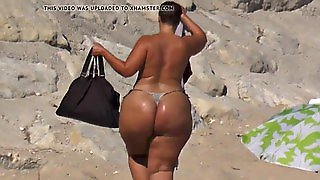 Beach, Bbw Hd, Hd Bbw, Hd Beach, Beach Bbw, We'd Hd, Bbw On The Beach, B'b'w, Bbw On Beach, Beachhd