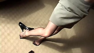 Secretary At Clips4Sale.com