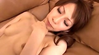 Woman Prime Of Not My Mother .. Masturbation Seen To Son.