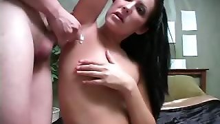 Fetish, Brunette Fetish, Arm Pit, Brunette Amateur, Arm Pit Fetish, Fetish Amateur, Ama Teur, Amateurfetish