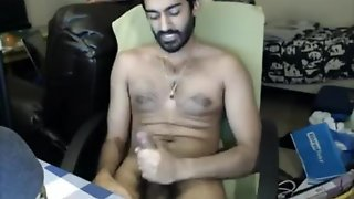 Beard, Masturbation Solo, Gay Solo Masturbation, Outside Masturbation Amateur, Youre Gay, S Olo, Solo Masturbation Amateur, That's Amateur, Amateur Gay Masturbation, Gay Amateur Solo
