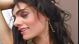 Xxx Shemale With Monster Cock Fucking