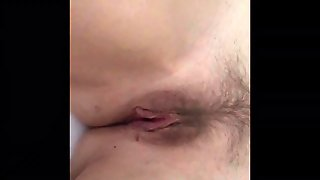 Swedish Wife Fuck And Cum