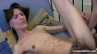 Amateurs, Blowjobs, Fingering, Riding, Homemade, Skinny, Hd