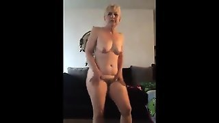 Mature Hairy Solo, Amateur Mature Webcam, Hairy Amateur Blonde, Ass Solo Mature, Webcam Amateur Mature, Amateur In The Ass, Solo Mature Webcam, Hairy Solo Webcam
