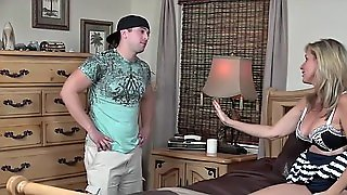 Jodi West Gets Her Cunt Plowed Hard