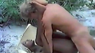 Bigtits, Big Ass Interracial, Hot Big Tits, Ass And Tits, Tits Outdoor, Blackgerman, Big Black Ebony, Some Big Tits, Jungle Interracial, Dickcock
