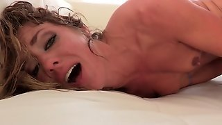 Fuck Hd, Pov Hardcore, Fuck Anal, Bigs Hd, Hardcore Assfuck, Sheena Anal, Shows Big Ass, Fuck With Ass