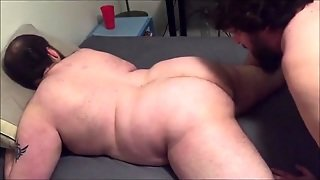 Gay Gordinho Porno