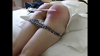 Caning - 8465 porn videos