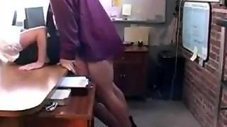 Busty Wife, Black Office, Blow Job With Glasses, Blow Job Glasses, Amateur Facial Wife, Homemade Reality, Housewife Reality, Secretary And Wife, Wife Fucked By Others, Secretary Vs Black