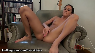 Sabrina Banks : Toys Movie