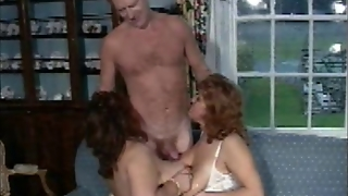 Group Sex Big Boobs