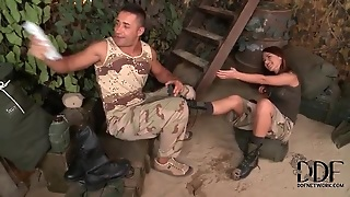 Foot, Soldier, Fetish, Fetish Foot, Fetish Hd, Feet Foot Fetish, Foot Job Hd, C Ute