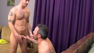 Muscle, Gays Fucking, Gay, Hunks, Anal