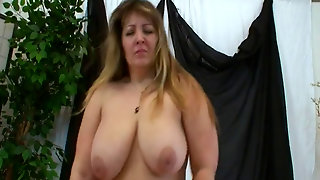 Old, Sexy, Mature, Cum, Tight, Hammered