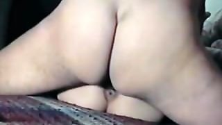 When Is Cock Too Thick For Asian Pussy