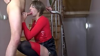 Amateur Crossdresser, Crossdresser Amateur, Ama Teur