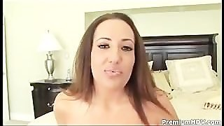 Brunette, Milf Cougar, Milf Mother, Mother Milf, Brunette Hardcore, Wife Cougar, Wife Housewife, Mom.wife