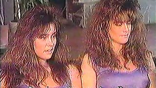 Joined: The Siamese Twins (1989) Full Vintage Movie