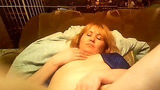 Webcams, Masturbation, Matures, Milfs, Hd