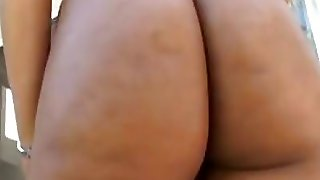 Candy Asses - Scene 7