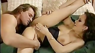 Asia Carrera Is A Whore