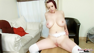 Stripping Solo, Solo British, Busty Strip Tease, Babe Strip, Strip Tease Big Tits, Mai D, Her Boobs, Striptease Babe