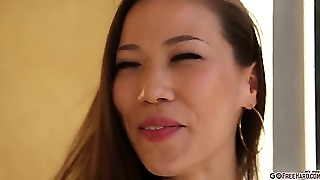 Kalina Ryu Blowjob Hd