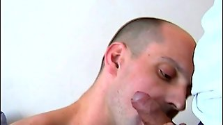 Serviced, Straight Massage, Straight And Gay, Owner, Home Made Gay, Student Home, Gay Sucked, Straight Student