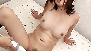Pink, Sucking Cock, Pussy Nice, Teen Pink Pussy, Pink Pussy Licking, Fingering Hairypussy, Hardcorepussy, Asian Busty Hairy
