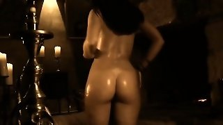 Babe, Indian Hd, H D, Indian Babe, Hd Babe, Babe Hd, India Solo, Solo India
