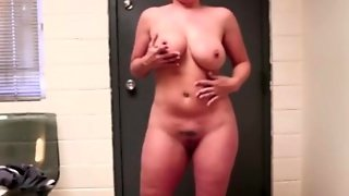 Bigass Milf Tugging Some Maledoms Cock Pov