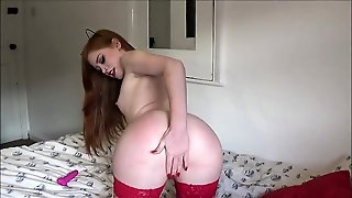 Teen Anal And Anal Toys