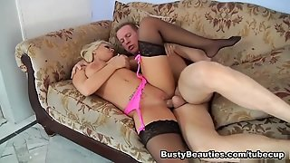 Oral, Big Tits Oral, Britney Blonde, Too Big Tits, Blonde In Stockings, Really Big Tits, Ts Big Tits, Ts Bigtits