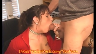 Mom And Mother, Cum On Mom, Amateur Mother, Cum On Milf, Mother Housewife, Slut Whore, Slutmilf, Mothers Hot