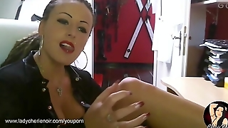 Pov, German Wichsanleitung, German Sexy, Pov Fetish, Do Mina, Bdsmfetish, Femdom Pov German, Sexygerman