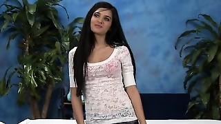 Sexy And Sexy Receives Fucked Hard