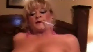 Prostitute Mom Fuck With Boy