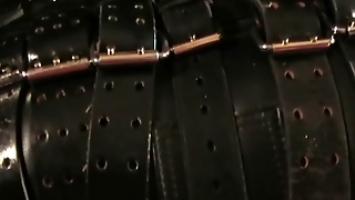 Leather Domina, Bdsm Hardcore, Hardcore Femdom, Bondage Leather, Bondage Hardcore, Fetish Femdom, Fem Dom Bondage, Fetishhardcore, Fetishbdsm, Hard Core Bondage