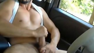 Show In Cam