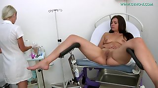 Brunette Fetish, Masturbation With Toys, Doctor Blonde, Blonde Fetish, Masturbation Toys, Blonde Vs Brunette, Fetishmasturbation, Blondeandbrunette