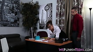 Kinky, Facial Teen, Tits Hd, Doggystyle Hd, Hd Hardcore, Small Hd, Brunette Hard Core, Teen Gets Facial, H D Teen, Doggys Tyle