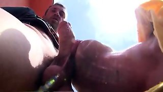 Cocks In Public And Free Download Gay Masturbation First