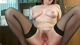 Anal Toys, Big Tits, Teen, Hairy Porn, Hairy, Hairy Milfs, Sex Toys
