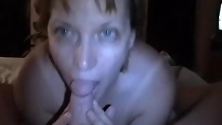 Homemade Sex Tape Of Not Mother And Not Son